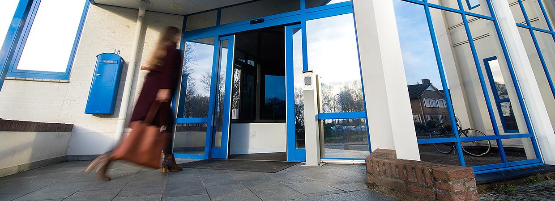 wat is open sollicitatie Werken bij Vekoma – een open sollicitatie sturen